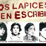 """Hoy se cumplen 40 años de """"La Noche de los Lápices"""""""