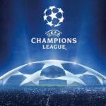 Liga de Campeones: Barcelona y PSG remontaron, City empató y cae el Bayern