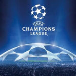 Champions League: Leicester y Mónaco se unen a la fiesta del Barcelona