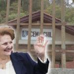 Chile: Embargan US$ 1.9 millones a fundación de viuda de Pinochet