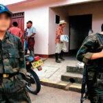 Colombia: Menores abandonarán desde el 10 los campamentos de las Farc