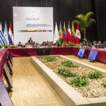 Mercosur: Argentina, Brasil, Paraguay y Uruguay ejercerán presidencia conjunta