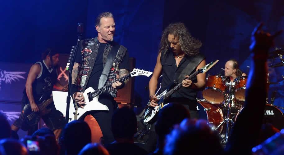 Metallica_