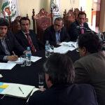 Minedu ratifica el reforzamiento de estrategias de revalorización docente