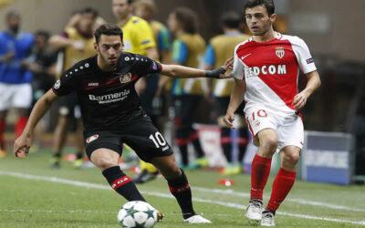 Monaco-Bayer