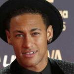 Neymar iniciará carrera musical con publicación de una canción