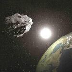 Casa Blanca y Nasa planean recogerasteroide y llevarlo a órbita lunar (VIDEO)