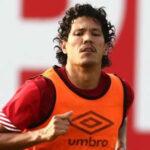 ¿Cuál es el destino de Oscar Vílchez al decidir no seguir en Alianza Lima?