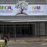 Venezuela: Arranca la XVII Cumbre de jefes de Estado de los No Alineados