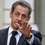 Francia: Piden juzgar a Sarkozy por sus cuentas de campaña en 2012