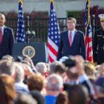"""11-S: Obama reitera que Estados Unidos """"nunca olvidará"""" atentados (VIDEOS)"""