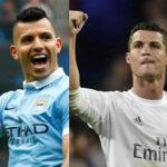 Champions League: programación, hora y canal en vivo de la fecha 1
