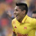 Liga Mexicana: Raúl Ruidíaz anota un doblete en arco de Pedro Gallese