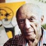 Museo Británico adquiere 16 litografías y 3 aguatintas de Picasso