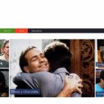Lanzan plataforma web con 231 películas de 22 países iberoamericanos