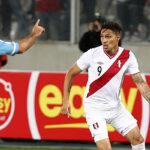 Perú vs Argentina: Día, hora y canal en vivo de la fecha 9