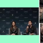 """""""Neruda"""" y """"El clan"""" favoritas con nueve nominaciones a Premios Fénix"""