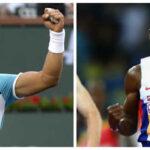 Nadal y Mo Farah en nueva lista de hackers rusos sobre 'doping deportivo'