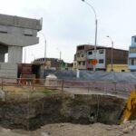 Banco de inversión asiático en infraestructura abre puertas al Perú
