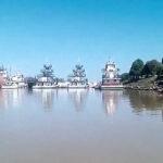 Gobierno convoca diálogo con indígenas que bloquean río Marañón