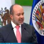 Ecuador: CorteIDH verá casos de Brasil, Nicaragua y Perú