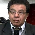 Destacado periodista Rubén Sánchez falleció tras larga enfermedad