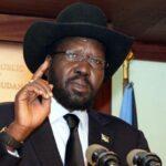 Sudán del Sur: Suspenden diario por difundir informe sobre corrupción