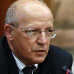 Portugal: Miembros del gobierno no aceptarán regalos que pasen de 150 euros