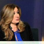 "HRW critica a Egipto por intentar ""eliminar"" a defensores de DDHH"