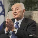 Israel: Expresidente Simon Peres trasladado de urgencia a hospital
