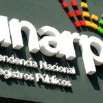 Sunarp: Compra-venta de vehículos se pueden inscribir por internet