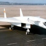 EEUU desplaza bombarderos en Corea del Sur por prueba nuclear