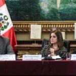 Presupuesto revierte centralismo en asignación de recursos a regiones (VIDEO)