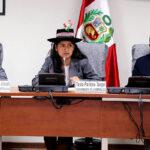 Proyecto de ley que presentó fujimorismo trastoca derecho a la Consulta Previa