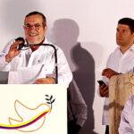 """""""Timochenko"""": Las FARC pedimos perdón por el dolor causado"""