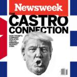 EEUU: Trump niega haber hecho negocios en Cuba y haber violado el embargo