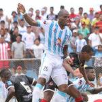 Liguilla B: UTC goleó 4-0 a Alianza Atlético en Cajamarca