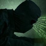 Confirmado: Hackean más de 500 millones de cuentas de Yahoo