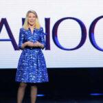 Yahoo prevé confirmar esta semana una masiva filtración de información