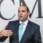Fernando Zavala: Sin facultades no podremos reactivar la economía