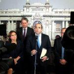 Poder Ejecutivo modifica Sistema Nacional Integrado de Catastro