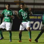 Segunda División: Boys no levanta cabeza y cae ante Los Caimanes en partido pendiente
