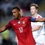 Portugal no tuvo piedad y golea a Gibraltar