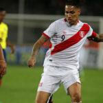 Eliminatorias Rusia 2018: 10 jugadores de Perú no jugarían ante Chile