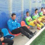 Segunda División: Willy Serrato de la mano de Carlos Galván quiere un triunfo ante Huaral