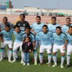 Segunda División: Willy Serrato recibe a Unión Huaral en Guadalupe
