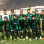 Copa Perú: Resultados de la Etapa Nacional, fecha 4 -fase 1
