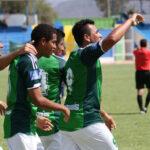 Segunda División: Los Caimanes defienden la punta ante Sport Loreto en Chongoyape