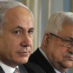 ONU: Israel y Palestina se cruzan reproches y alejan expectativas de paz