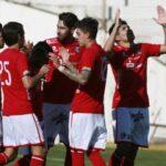 """Segunda División: Cienciano quiere demostrar que es el """"Papá"""" en el Cusco"""